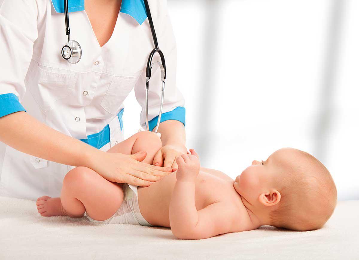 مراقبت از زن باردار
