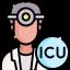 مراقبت های ویژه ICU و CCU